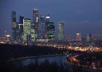 Топ дорогостоящих, но никому не нужных московских квартир