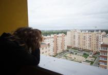 Калининградские волонтеры помогли вычислить организатора
