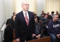 Калининградский депутат Рудников назвал заказчика своего убийства