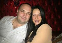 Мгновенно умер у ресторана: калининградка два года добивается наказания для виновного в смерти мужа