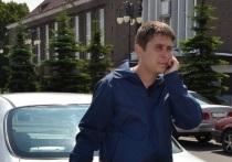 Оба погибших в Сирии летчика были калининградцами
