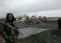 Экс-жильцы снесенного в Калининграде цыганского поселка отсудили в Страсбурге десятки тысяч евро