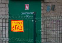 В Калининградской области мать двоих детей чуть не взорвала дом